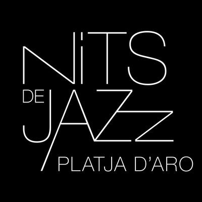 Festival Nits de Jazz a Platja d'Aro, 2021
