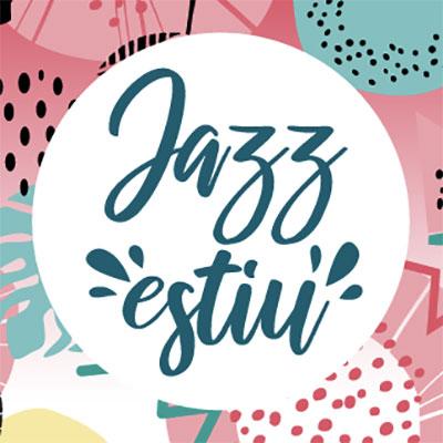 Jazz Estiu, Tarragona Reactiva la Cultura, Tarragona, 2020