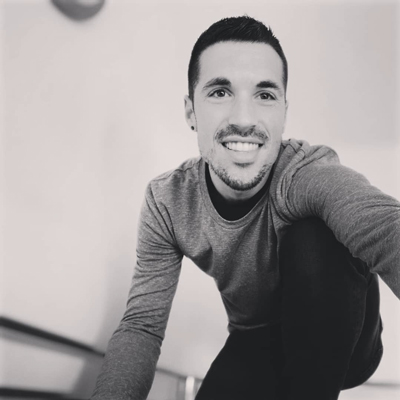 Jeroni Vilà, Cantautor