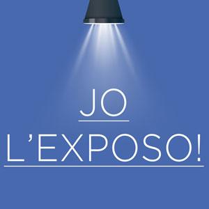Exposició 'Jo l'exposo!' - Museu de la Garrotxa