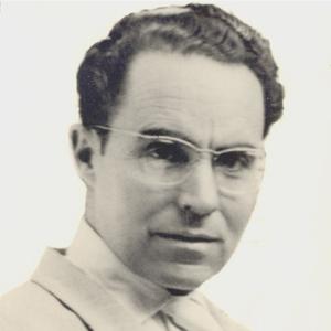 Joan Llacuna