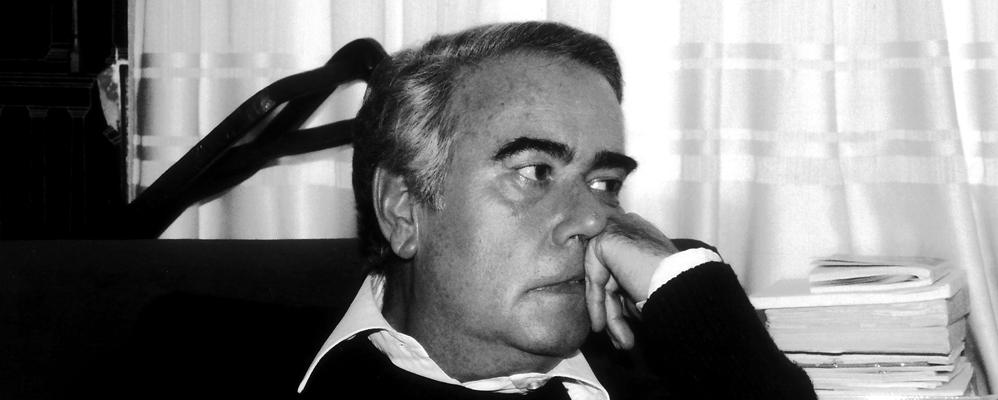 Joan Perucho