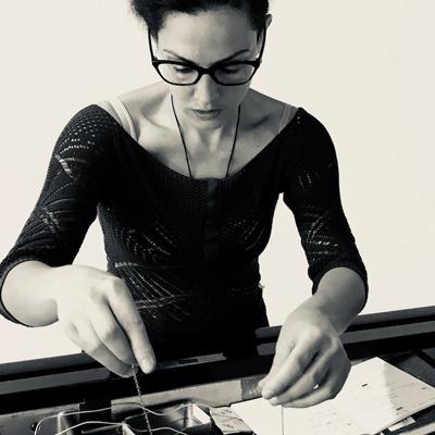 Jordina Millà, Piano