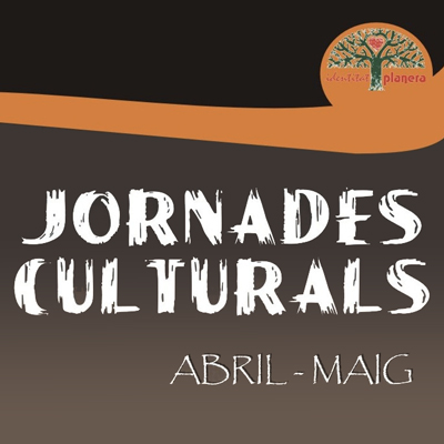 Jornades Culturals de Santa Bàrbara