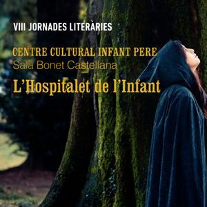 VIII Jornades literàries 'Mare Terra, poemes a la natura' a Vandellòs i l'Hospitalet de l'Infant, 2020