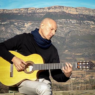 Josep Manel Vega