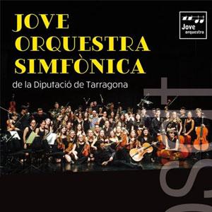 Jove Orquestra Simfònica de la Diputació, JOSDT