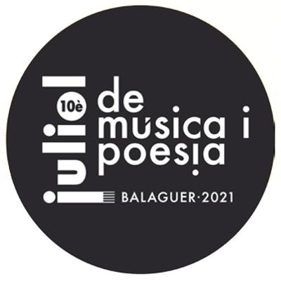 10è Juliol de Música i Poesia