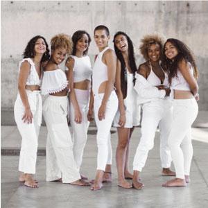 Las Karamba, grup, música