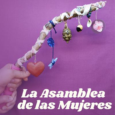 Teatre 'La Asamblea de las Mujeres' - ToTTeatre.som