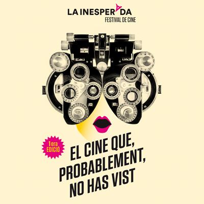 I Festival La Inesperada