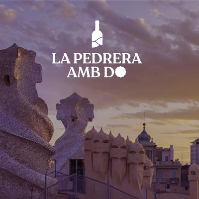 La Pedrera amb DO - Barcelona 2021