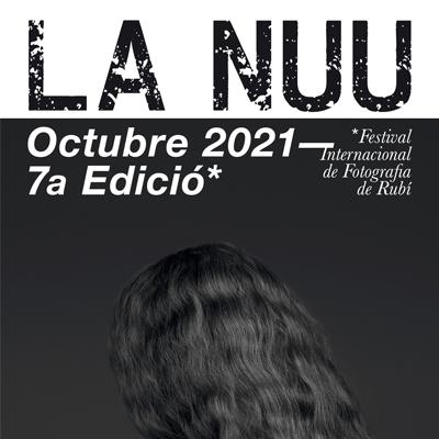 La Nuu