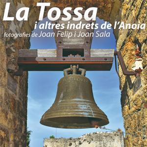 La Tossa