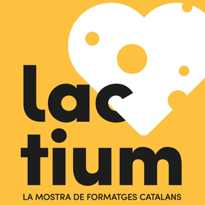 Lactium
