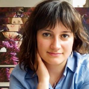 Laura Nadal i Abellà, Compositora