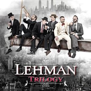 Espectacle 'Lehman Trilogy' de Stefano Massini