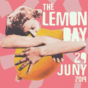Lemon Day
