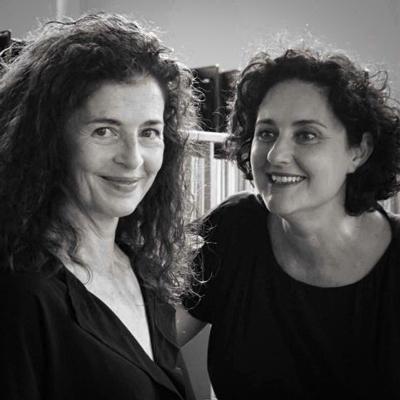 Espectacle 'Llibràlegs' amb Mery Yanes i Mercè Pons