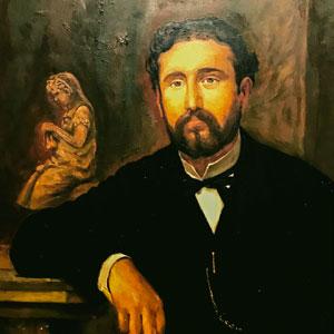 Llibre 'Joan Roig i Solé. Escultor reusenc (1835-1918)'
