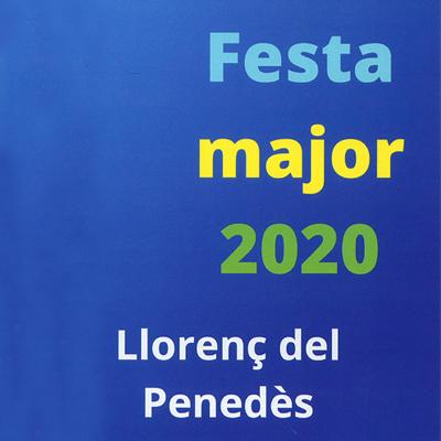 Festa Major Llorenç del Penedès