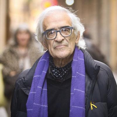 Lluís Solà, Poeta, escriptor