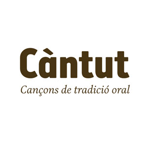 Festival Càntut. Cançons de tradició oral
