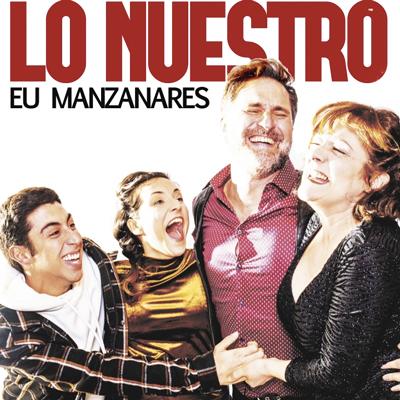 Teatre 'Lo nuestro' - Sala Flyhard