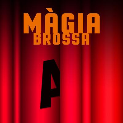Exposició 'Màgia Brossa', 2020