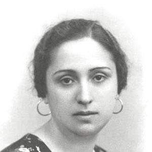 Manola Forcadell García