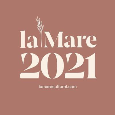 Festival La Mare, Solsona, 2021