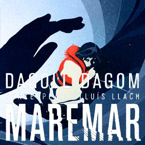 Espectacle musical 'Maremar' a càrrec de Dagoll Dagom