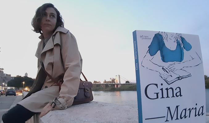 Maria Climent