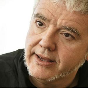Màrius Serra, Escriptor, periodista, autor de mots encreuats, traductor de l'anglès, enigmista català
