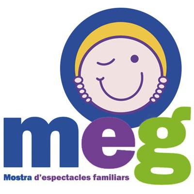 MEG, Mostra d'Espectacles Familiars, Sant Gregori, 2020