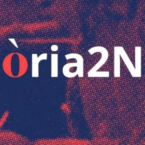 Cicle d'activitats Memòria 2N a Lleida, 2019