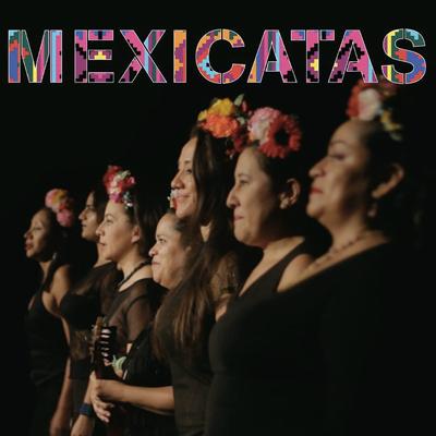 Teatre 'Mexicatas' de Sergi Belbel