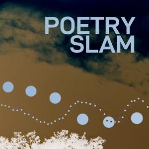 Poetry Slam, cloenda del Festival Ara Poseia, Girona, 2020