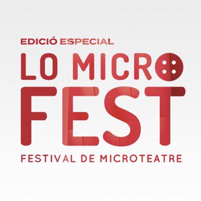 Lo MicroFest, Lleida, 2021