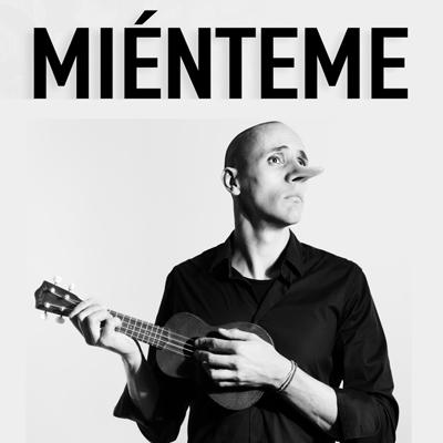 Espectacle 'Miénteme' d'Héctor Mancha
