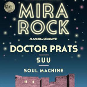 MiraRock - Miravet 2019