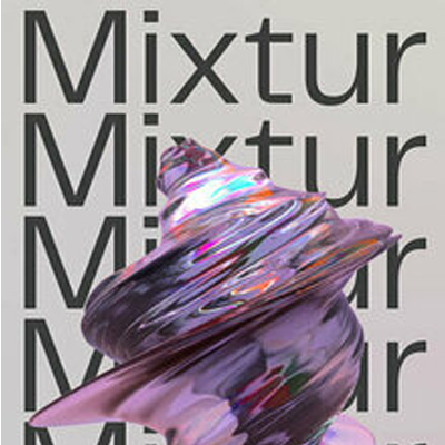 Mixtur
