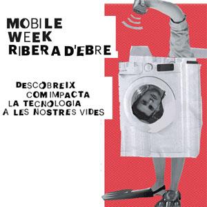Mobile Week Ribera d'Ebre - 2019
