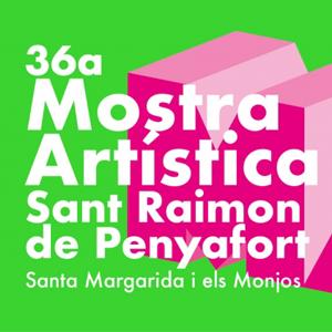 Mostra Artística Sant Raimon