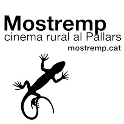 9a edició del Mostremp, Tremp, 2020