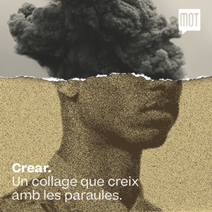 MOT. Festival de literatura, Girona, Olot, 2020