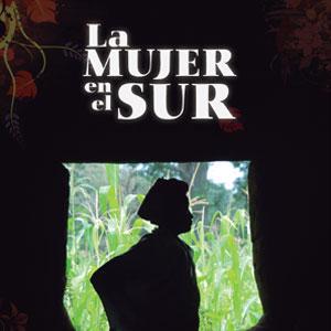 Exposició 'La dona al sud'