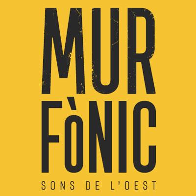Festival Mur Fònic, Sons de l'Oest, Penelles, 2020