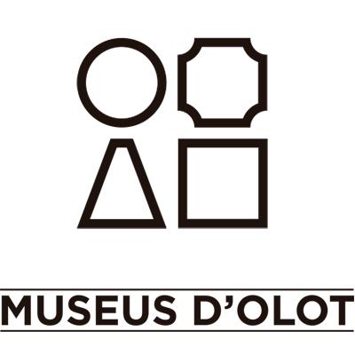 Museus d'Olot