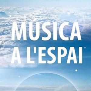 Música a l'Espai - Espai Coll de l'Alba Tortosa 2019 - juliol
